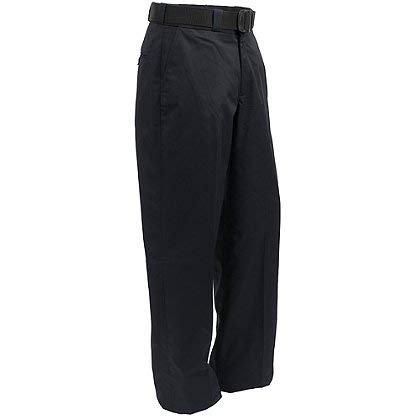Elbeco Men's Navy Tek 3 4-Pocket Pants - - Elbeco Pants Uniform