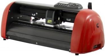 Secabo C30IV - Plotter de corte: Amazon.es: Electrónica