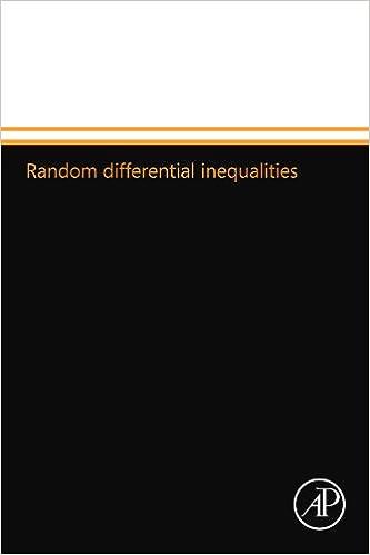 ebook Algebra Lineal (8th Edition).