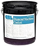 CRL 5 Gallon Diamond Machine Coolant