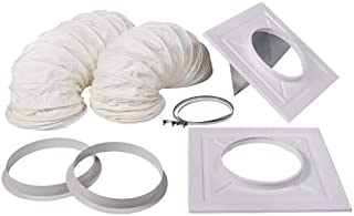 product image for Kwikool CK-24 Ceiling Kit
