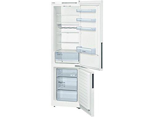 Bosch Kühlschrank Zu Laut : Bosch kgv vw serie kühl gefrier kombination a cm
