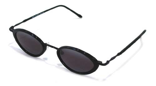 59f5bb3e9754 Maui Jim Mens Manu Sunglasses (276) Multicolor Grey Metal - Polarized - 64mm