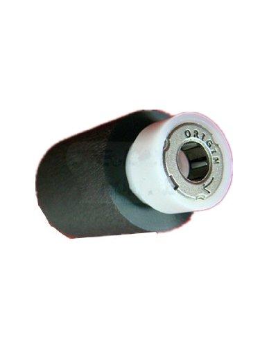 - Genuine Kyocera Mita 302F906230 (2F906230) Feed Roller