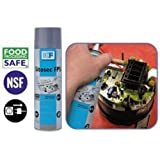 KF1005 SITOSEC NETTOYANT SPECIAL CARTE ELECTRONIQUE 270 ml