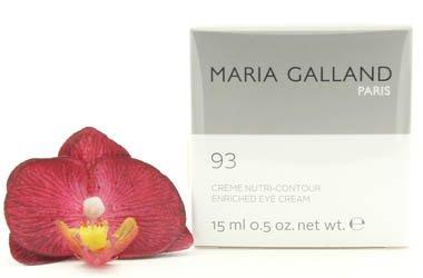 Maria Skin Care - 6