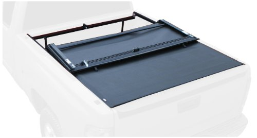 roll back truck bed cover - 7