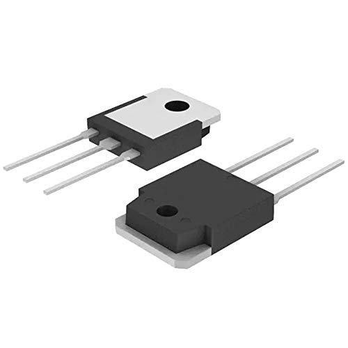 10pair 2SD718 & 2SB688 Transistor (10 x D718 + 10 x B688)