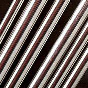 Knit Picks Options Interchangeable Nickel Plated Circular Knitting Needle Set