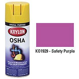 Krylon JNSN54525, Purple