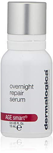 Dermalogica Overnight Repair Serum, 0.5 Fl Oz