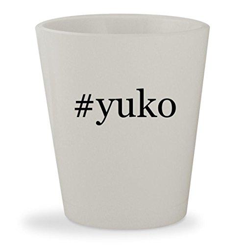 yuko ceramic flat iron - 7