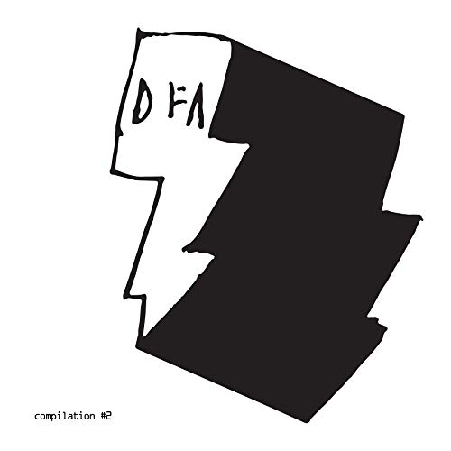 DFA Records Compilation #2