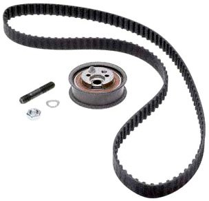 Gates TCK262A Timing Belt Pulley