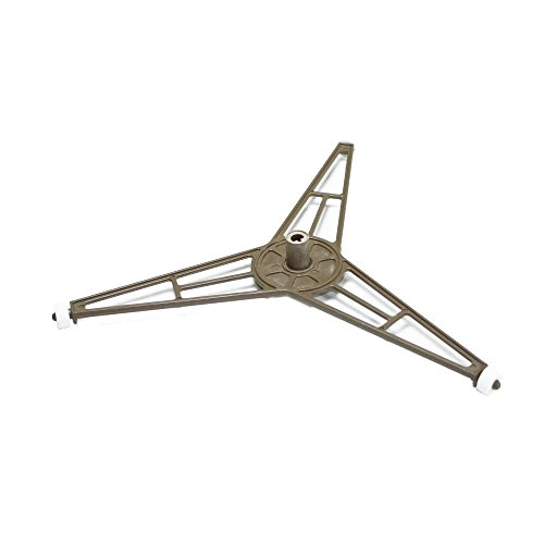 Whirlpool WP8205151 Microwave Turntable Support