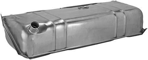 Spectra Premium GM29B Fuel Tank