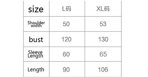 Impermeable Mujer Geyao Para Coreana Alpinismo De Largo Adultos Amarillo Al Aire L Moda Libre size Hombre Adulto RdqqTB