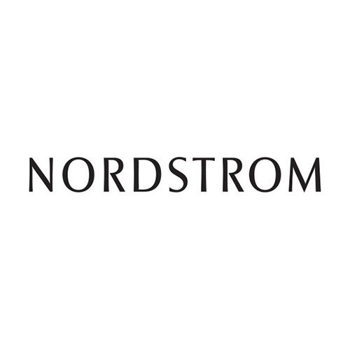 Amazon.com: Nordstrom Gift Cards Configuration Asin - E-mail ...