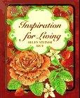 Inspiration for Living, Helen Steiner Rice, 0800771427