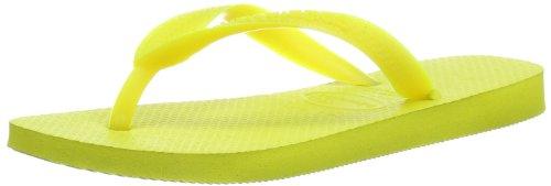 Havaianas Top Neon Yellow 39/40