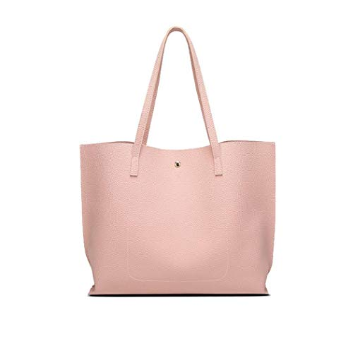 Sac Coocle Gris fille Coocle Sac YYnx7rdwq