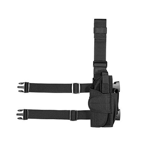 OneTigris Holster TWISTER M1911 Glock
