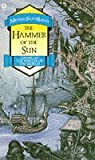 img - for The Hammer of the Sun (Winter of the World, Book 3) book / textbook / text book