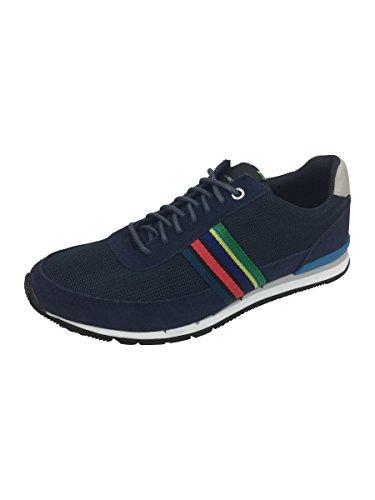 Paul Smith , Jungen Sneaker blau blau