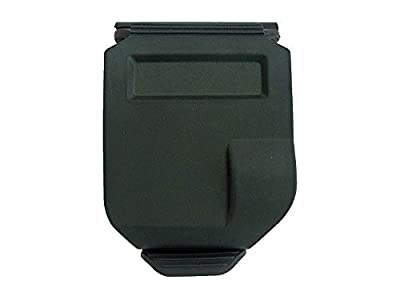 DLP Tactical GlockClip Gun Clip MOLLE/Belt Holster for All Generations Glock 17 19 22 23 34 35