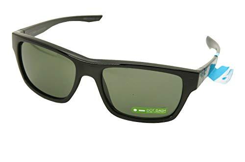 Dot Dash Futureman Sunglasses