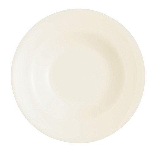 Arcoroc FJ319 Intensity Zenix 18.5 Oz. Pasta Bowl - 12 / CS by ARC Cardinal