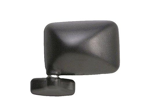 Alkar 6101018 Espejos Exteriores para Autom/óviles