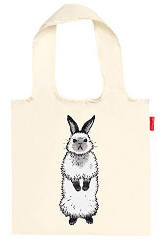 3月のライオン 14巻 白ウサギちゃんおでかけエコバッグ付き特装版 (ヤングアニマルコミックス)