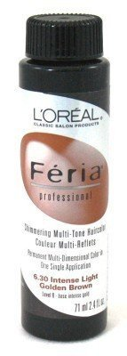 loreal-feria-color-630-24-oz-intense-light-golden-brown-3-pack-with-free-nail-file