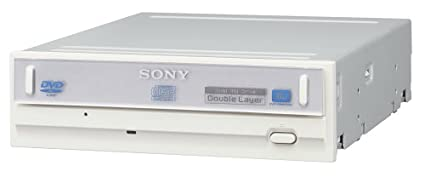 SONY DRU-720A WINDOWS 7 X64 DRIVER