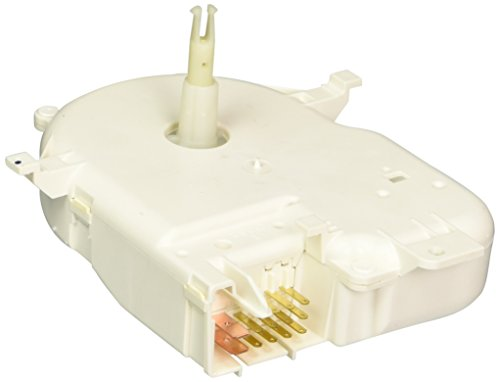 31JKXH%2BsTkL - Whirlpool 33002803 Timer