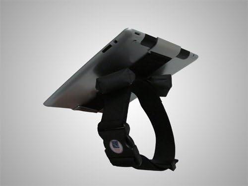 G.01 iPilot Kniebrett für iPad und iPad 2//3