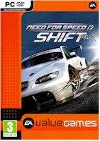 Speed Shift Pc - 5