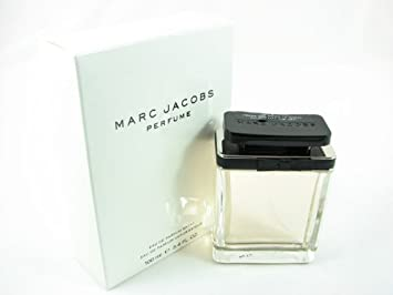 Marc Jacobs Perfume 3.4 oz Eau de Parfum Spray