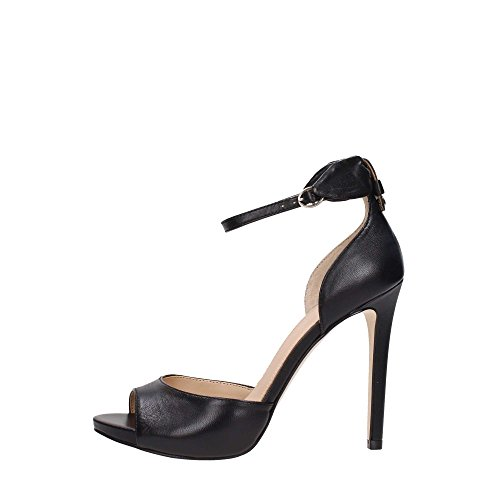 Guess Women's Court Shoes Black Black