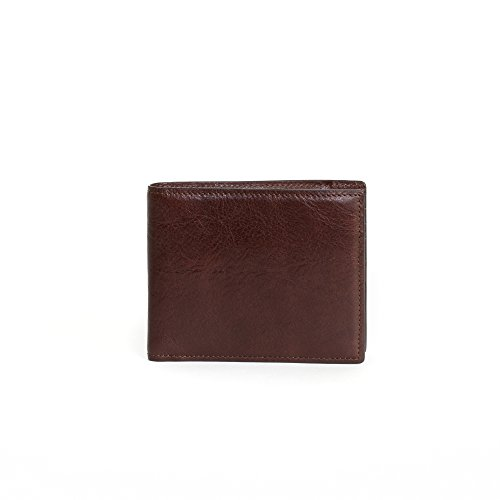 boconi-becker-rfid-billfold-whiskey-w-aspen