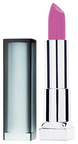 Maybelline Color Sensation Matte Lipstick (940 Rose Rush)