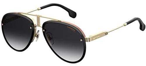 Gafas de Sol Carrera CARRERA Glory Gold Black/Grey Shaded Unisex