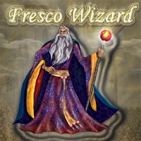 fresco-wizard-download