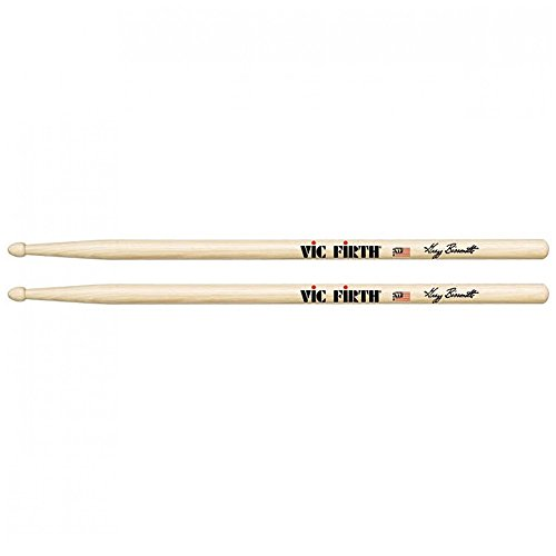 vic-firth-signature-series-gregg-bissonette