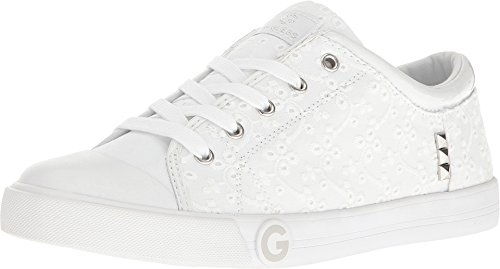 g-by-guess-womens-oona9-white-oxford