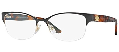 Versace VE1222 Eyeglasses-1344 - Women For Eyeglasses Versace