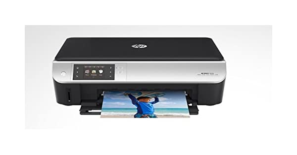 Amazon.com: Hewlett-Packard Envy 5530 e-All-in-One Printer ...