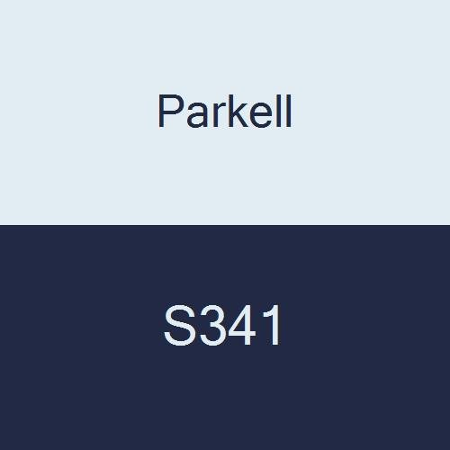 Parkell S341 Smartemp Original Kit, A3.5 Medium Shade, Includes 50 mL Automix Split Cartridge and 10 Tips