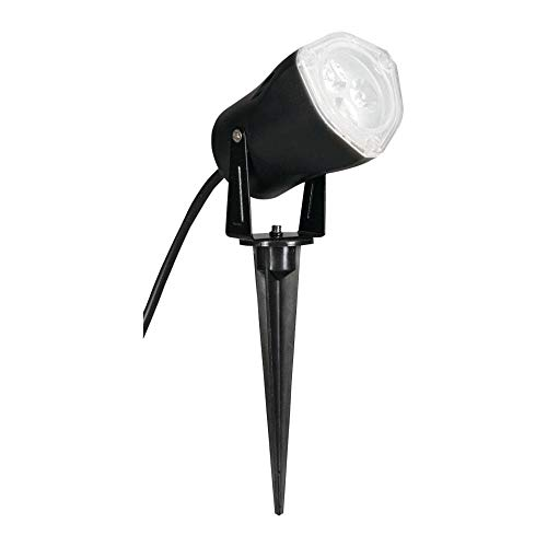 (Sunstar Industries LED Clear Spot Light)